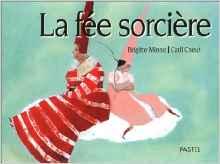 la-fee-sorciere