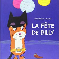 la-fete-de-billy