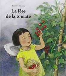 la-fete-de-la-tomate