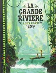 la-grande-riviere