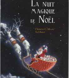 la-nuit-magique-de-noel