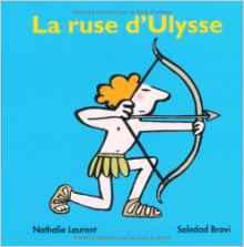 la-ruse-dulysse