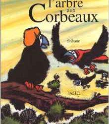 larbre-aux-corbeaux