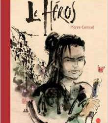 le-heros