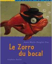 le-zorro-du-bocal