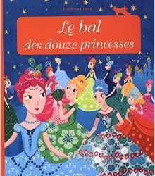 le-bal-des-douze-princesses