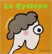le-cyclope