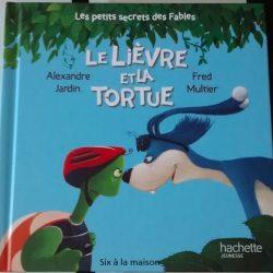 le-lievre-et-la-tortue-alexandre-jardin