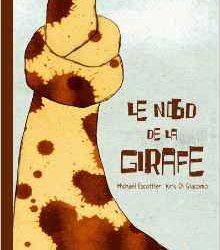 le-noeud-de-la-girafe