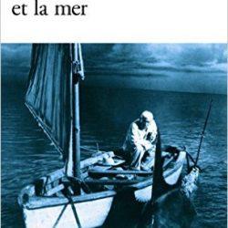 le-vieil-homme-et-la-mer