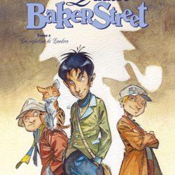 les-4-de-bakerstreet-les-orphelins-de-londres