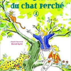 les-contes-du-chat-perche-tome-1