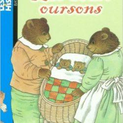 les-deux-oursons