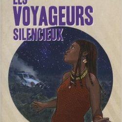 les-voyageurs-silencieux