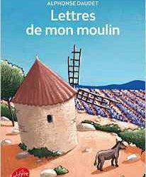 lettres-de-mon-moulin
