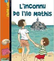 linconnu-de-lile-mathis