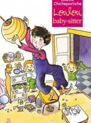 loulou-baby-sitter