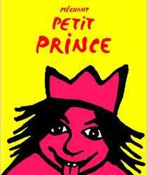 mechant-petit-prince