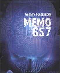 memo-657