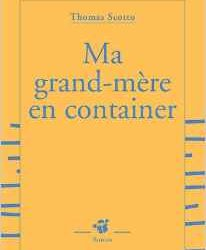 ma-grand-mere-en-container