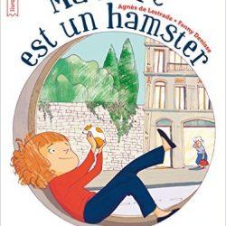 ma-mere-est-un-hamster