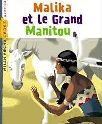 malika-et-le-grand-manitou