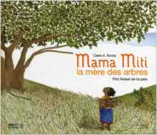 mama-miti-la-mere-des-arbres