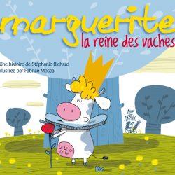 08 MARGUERITE VALLEE DAMOI_Mise en page 1