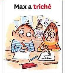 max-a-triche