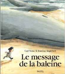 message-de-la-baleine-le
