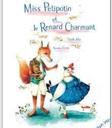 miss-petipotin-et-le-renard-charmant