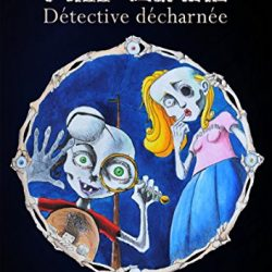 miss-zombie-detective-decharnee