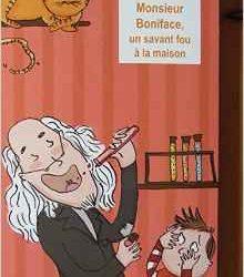 monsieur-boniface-un-savant-fou-a-la-maison