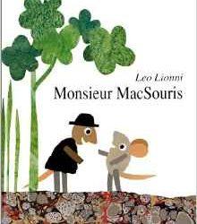 monsieur-macsouris