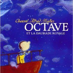 octave-et-la-daurade-royale