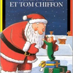 pere-noel-et-tom-chiffon