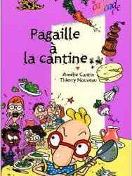 pagaille-a-la-cantine