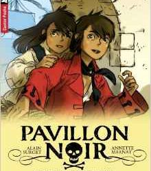 pavillon-noir-graines-de-pirates