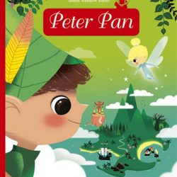 peter-pan-brunelliere