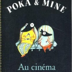 poka-et-mine-au-cinema