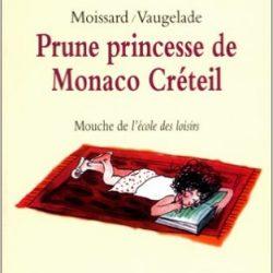 prune-princesse-de-monaco-creteil