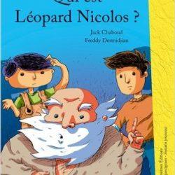 qui-est-leopard-nicolos