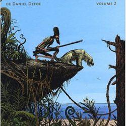 robinson-crusoe-tome-2