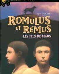 romulus-et-remus-fils-de-mars