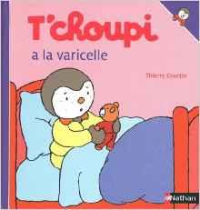 tchoupi-a-la-varicelle