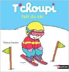 tchoupi-fait-du-ski