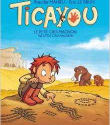 ticayou-le-petit-cro-magnon