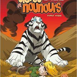 tigres-et-nounours