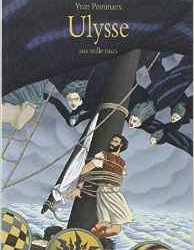 ulysse-aux-mille-ruses