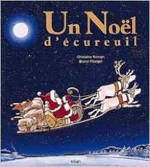 un-noel-decureuil